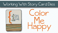 Color me Happy: Video