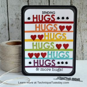 Image result for tuesday hugs images