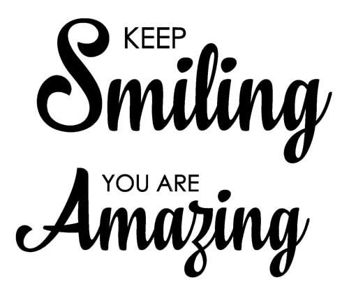 Image result for keep smiling